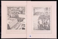 Lot 335 - William AugustusSillince - ''Well - what d'u...