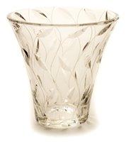 Lot 1028-William Clyne Farquharson vase