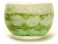 Lot 1023-Benny Motzfeldt bowl