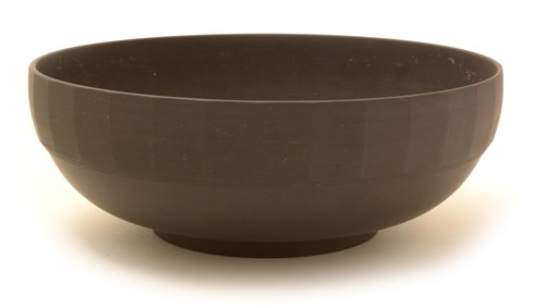 Lot 1010-Keith Murray for Wedgwood