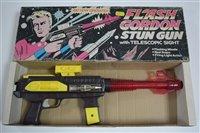 Lot 1552 - Flash Gordon Stun Gun