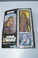 1206 - Kenner Star Wars Chewbacca