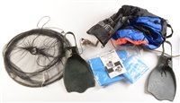 Lot 8-A Stillwater fishing systems