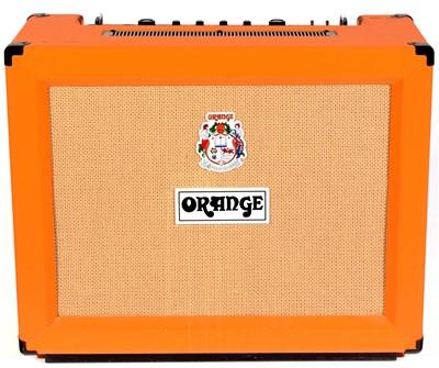 Lot 32 - Orange AD 30R Guitar Amplifier