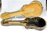 Lot 144 - Gibson ES335 1963