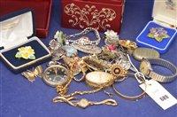 Lot 689 - Jewellery