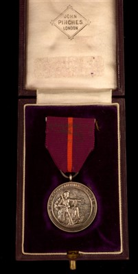 Lot 1506-Order of the British Empire