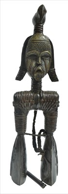 Lot 1570 - Kota gong