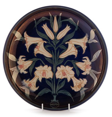 Lot 1102-Jonathan Chiswell Jones charger
