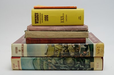 Lot 2A - Milne (Alan Alexander) and other Authors.
