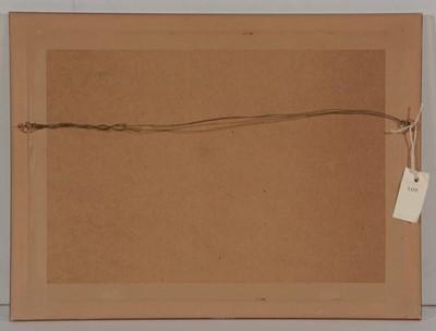 Lot 244 - John Falconar Slater - oil.