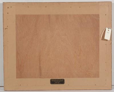 Lot 311 - Charles Edward Dixon - watercolour.