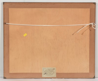 "Lot 288 - ""Snaffles"" Charles Johnson Payne - print."