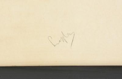 "Lot 289 - ""Snaffles"" Charles Johnson Payne - print."