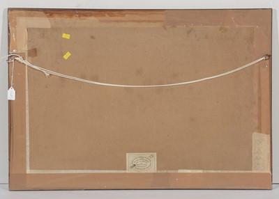 "Lot 287 - ""Snaffles"" Charles Johnson Payne - colour print"