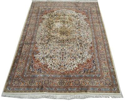 Lot 725 - Bidjar carpet