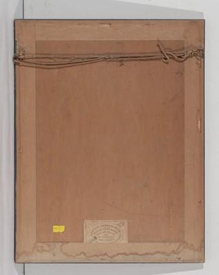 "Lot 290 - ""Snaffles"" Charles Johnson Payne - print."