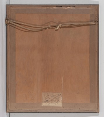 "Lot 291 - ""Snaffles"" Charles Johnson Payne - print."