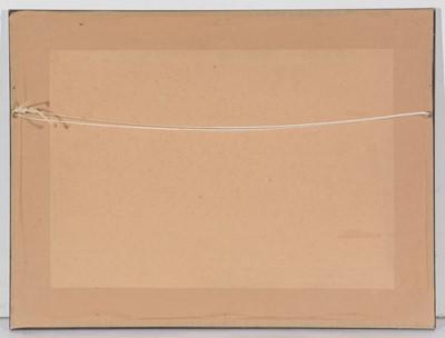 Lot 619 - William Lionel Wyllie - etching
