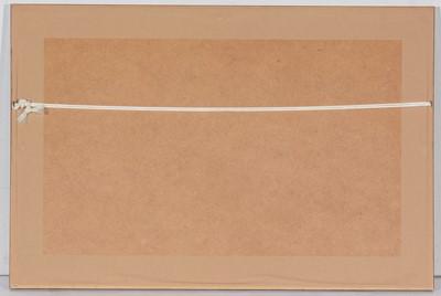 Lot 620 - William Lionell Wyllie - etching