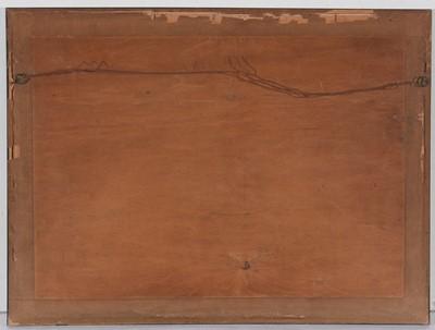 Lot 621 - William Lionel Wyllie - etching