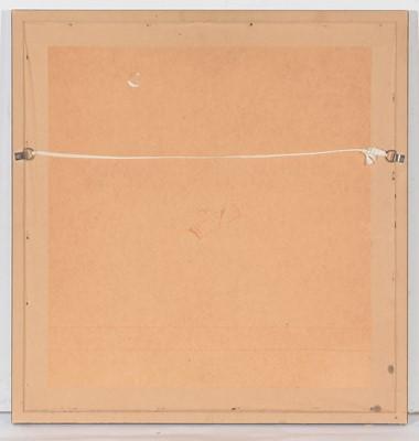 Lot 623 - Norman Wilkinson - etching