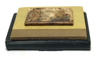 Lot 774 - Bulmer (T.), History and Directory of Newcastle-upon-Tyne