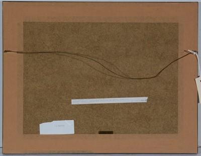 Lot 663 - Frank Algernon Stewart - drawing.