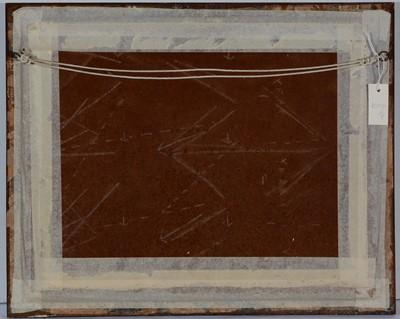 Lot 628 - Lionel Edwards - offset lithograph.