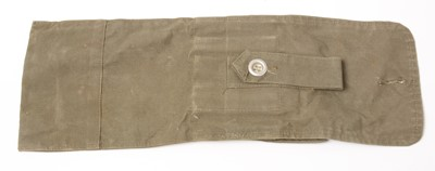 Lot 1047 - Collection of WWII German ephemera