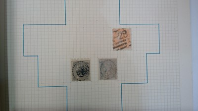 Lot 72 - A good selection of Commonwealth stamps