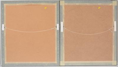 Lot 635 - Alexander Millar - prints