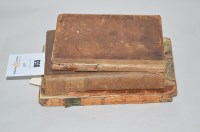 Lot 955 - Cary's Travellers Companion Or A Delineation...