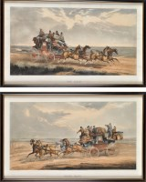 Lot 3 - After Charles Cooper Henderson (1803-1877)...