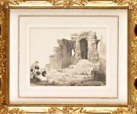 Lot 92 - Thomas Miles Richardson, snr, HRSA (1784-1848)...
