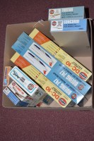 Lot 272 - Airfix model constructor kits: mainly...