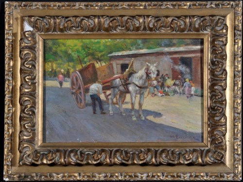 Image for lot 258